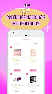 Download Época Cosméticos e Maquiagens 8.5.0 Apk for android