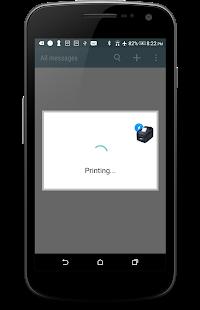 Download Quick Printer (ESC POS Print) 1.6.0 Apk for android