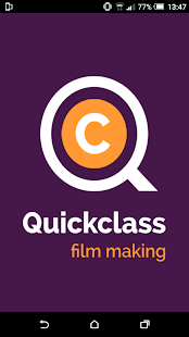 Download Quickclass 4.64 Apk for android