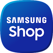 Samsung Shop 1.0.26352 Apk for android