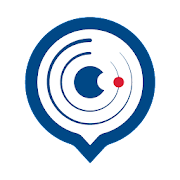 Download SpotTheSpy: Mobile Security for Gmail and Facebook 1.4.7-19-gddc3613 Apk for android