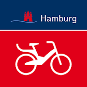 Download StadtRAD Hamburg 5.3.3 Apk for android