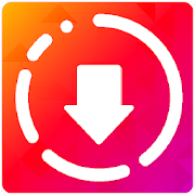 Download Story Saver for Instagram - Status IG-Downloader 4.0 Apk for android