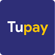 Tupay - Get more for your money 1.9.42 Apk for android