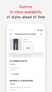 Download UNIQLO IN 7.2.24 Apk for android
