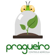 upCampo - Daily agricultural management 6.0.8 Apk for android
