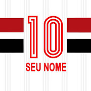 Wallpaper Camisa SPFC 2.0 Apk for android