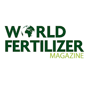 World Fertilizer 5.2 Apk for android
