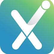 X Factor, (Matrix Travel Companion) 7.1.3 Apk for android