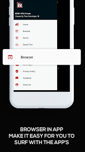 Download XXXX VPN Private - Fast, Secure & Unlimited VPN 104.0 Apk for android