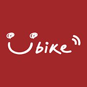 YouBike微笑單車2.0 官方版 1.7.1 Apk for android